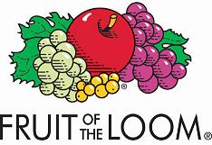 fruit-of-the-loom_02
